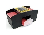 1383055958_automatic_card_shuffler.jpg