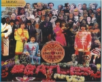 1395314212_beatles_the_sgt_pepper's_lonely_hearts_club_band_mono_cd.jpeg