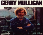 1396350518_mulligan_gerry_the_age_of_steam.jpeg