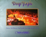 1396350639_deep_purple_made_in_europe.jpeg