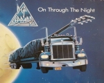 1396350665_def_leppard_on_through_the_night.jpeg