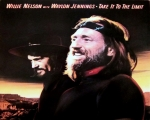 1396350730_nelson_willie-jennings_waylon_take_it_to_the_limit.jpeg