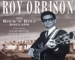 1396350837_orbison_roy_the_rock_'n'_roll_ballads.jpeg