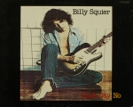 1399473266_squier_billy_don't_say_no.jpg