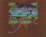 1412346489_yes_yessongs.jpg