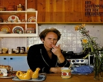 1415358808_garfunkel_art_fate_for_breakfast.jpeg
