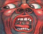 1415359151_king_crimson_in_the_court_of_the_crimson_king.jpeg