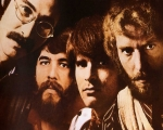 1415359164_creedence_clearwater_revival_best_of.jpg