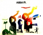 1415359449_abba_the_album.jpg
