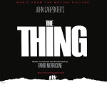 1415359653_morricone_ennio_the_thing.jpeg